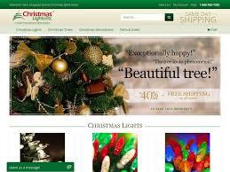 christmas lights etc latest colorado pine prelit tree christmas