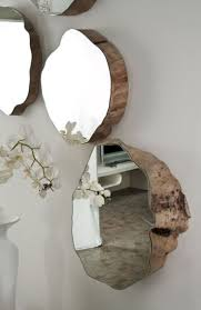 best 25 wall mirrors diy ideas on pinterest spray paint mirror