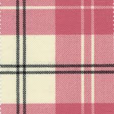 pink tartan ailsa pink tartan hose bonnie tartan