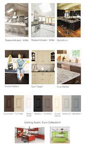 is nuvo cabinet paint the official site of countertop paint gianigranite