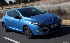 renault clio 2012 2012 renault megane coupe news reviews msrp ratings with