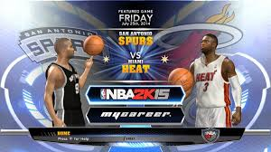 nba 2k14 android nba 2k14 apk for android pc 2017 versions
