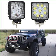 Best Light Bars For Trucks Lighting Flood Lights Truck Flood Lights For Fire Trucks Rear