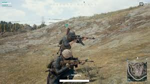 pubg 60fps requirements xbox one version of playerunknown s battlegrounds pubg is locked