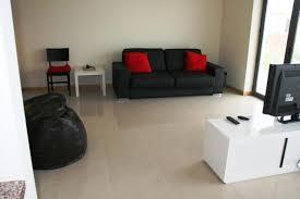 Apartamento Foz Arelho Portugal Foz Do Arelho Booking Com