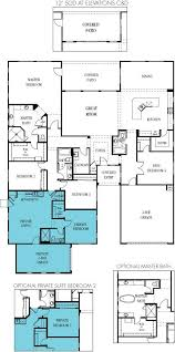 homes with floor plans 25 best homes ideas on one floor house plans