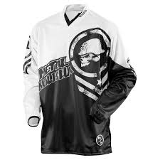 msr motocross gear msr metal mulisha optic jersey fortnine canada