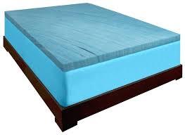 4 foam mattress u2013 soundbord co