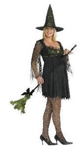 5 fun to wear halloween maternity costumes