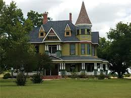 victorian style homes for sale in dallas fort worth texas