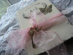 Shabby Chic Wedding Guest Book by Circus Or Carnival Wedding Guest Book Or Party Journal