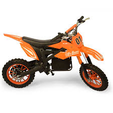 motocross dirt bikes for kids dakar kids electric motocross dirt bike