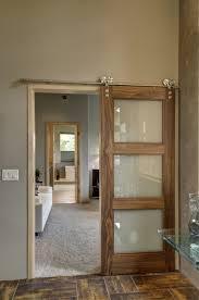 door hardware rustic hardware barn door rustica home depot doors