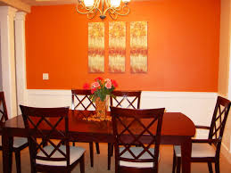 Painting Dining Room With Chair Rail Sweet Paint Ideas For Living Room And Dining Room Dining Room