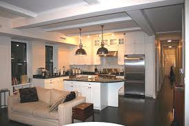 Manhattan Apartment Interior Design New York New York - New york apartments interior design