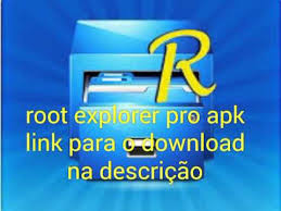 root explorer apk root explorer pro apk