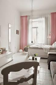 wohnideen bessere lebens schlafzimmer die besten 25 gemütliche kleine schlafzimmer ideen auf