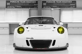 porsche 991 gt3 price racecarsdirect com porsche 991 gt3 cup mr