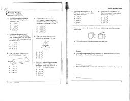 volume of a rectangular prism worksheet free printable money math