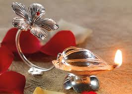 silver items silver jewellery jewellery for women silver jewellery shopping