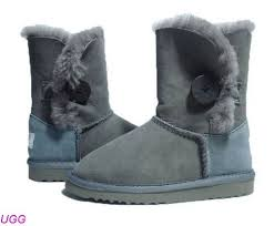 ugg sale las vegas uggs on sale las vegas cheap watches mgc gas com