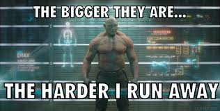 Guardians Of The Galaxy Memes - wtf guardians of the galaxy 2014 1 2 3 wtf watch the film