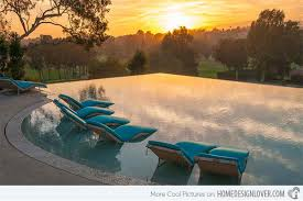 Lounge Pool Chairs Design Ideas 15 Ideas For Modern And Contemporary Lounge Chairs In Pools