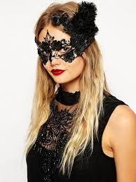 Masquerade Dresses Halloween Costume 264 Masquerade Ball Mask U0026 Makeup Images
