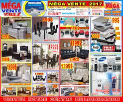 magasin ustensile cuisine lyon magasin meuble cuisine pas cher mobilier design dã coration d