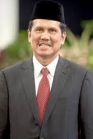 profil jokowi dan jk jokowi s new cabinet who s the boss now the jakarta post