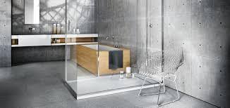 piatti doccia makro edil habitat quartarella piatti doccia