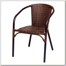 Patio Chairs Uk Stacking Patio Chairs Uk Download Page U2013 Best Home Design Ideas