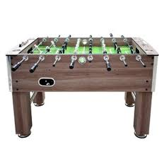 Foosball Table For Sale Foosball Tables You U0027ll Love Wayfair