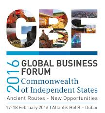 Washington global business travel images Travel venue cis gbf jpg