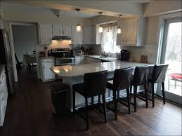 Where To Buy Kitchen Islands by Kitchen Kitchen Cabinet On Wheels Portable Island With Seating
