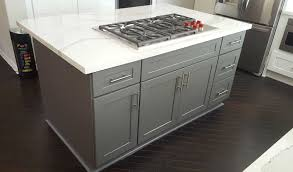 grey and white shaker kitchen cabinet wholesalers kitchen