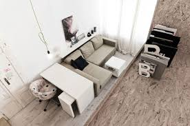 Metre To Square Feet by Small Is Beautiful 29 Square Meters By 3xa