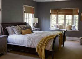master bedrooms home offices retreats u2014 dunn edwards paints