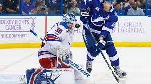 Tampa Bay Lighting Schedule Despite Start Lightning Continue Search For Consistency Nhl Com
