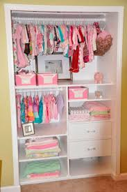 Baby Closet System 192 Best Kids Images On Pinterest Babies Stuff Baby Sewing And