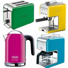 kitchen collections appliances small colorful kitchen appliances to brighten my kitchen kitchens retro