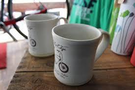 ote handmade mugs over the edge melrose