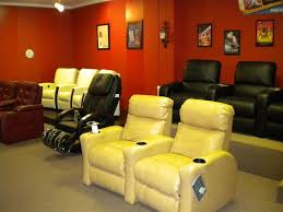 home theater seating home theater seating huntsville birmingham alabama