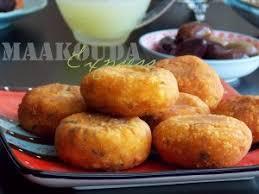 recette de cuisine a base de pomme de terre recette a base de pomme de terre addthis de pommes de terre la