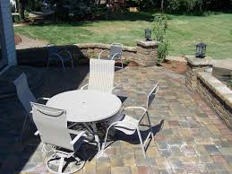 Unilock Patio Designs by Paver On Pinterest Stone Best Brick Paver Patio Pictures Ideas