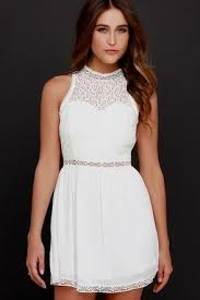 white confirmation dresses white dresses for confirmation naf dresses