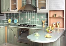 green tile kitchen backsplash kitchen backsplash ideas backsplash pictures designs