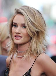 the lob hairstyle the best styles and how to get them