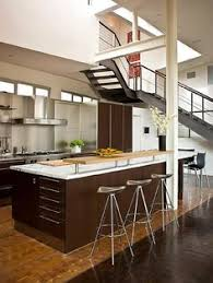 orange paint colors for kitchens pictures u0026 ideas from orange