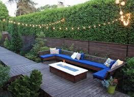 outdoor patio string lights originalfeatures org
